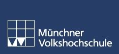 Logo der MVHS München