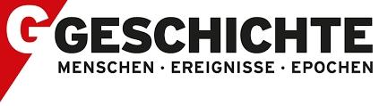 Logo GGeschichte